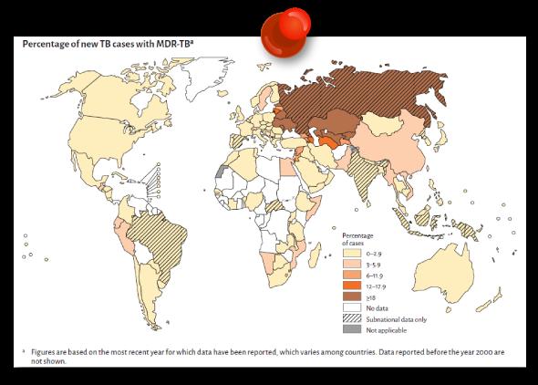otsuka-tuberculosis-map